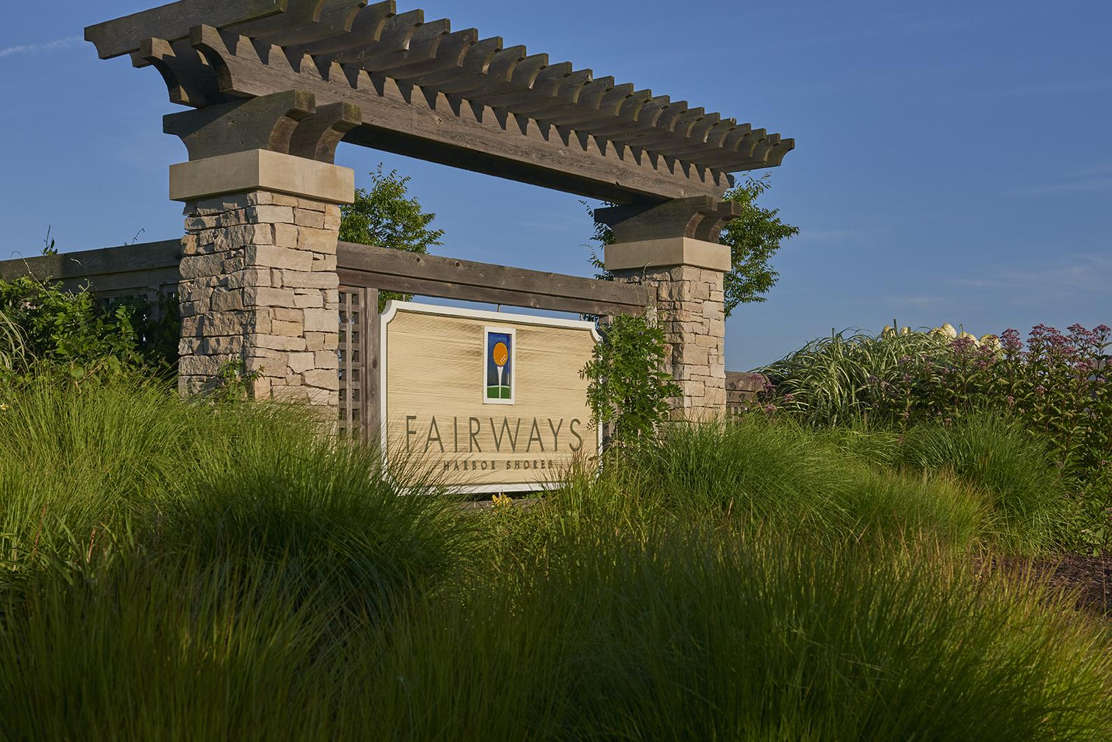 fairways1