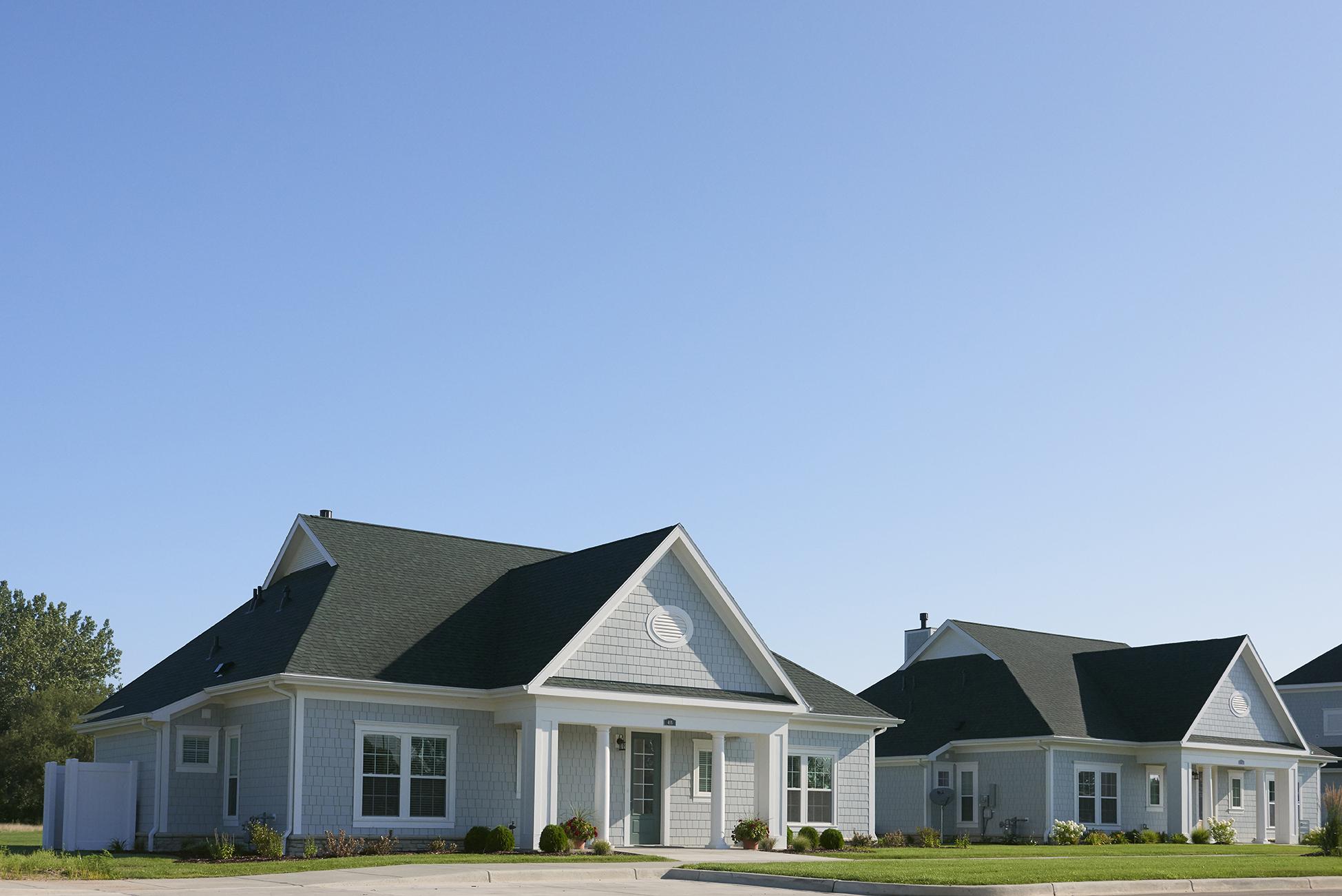 golf-villas2