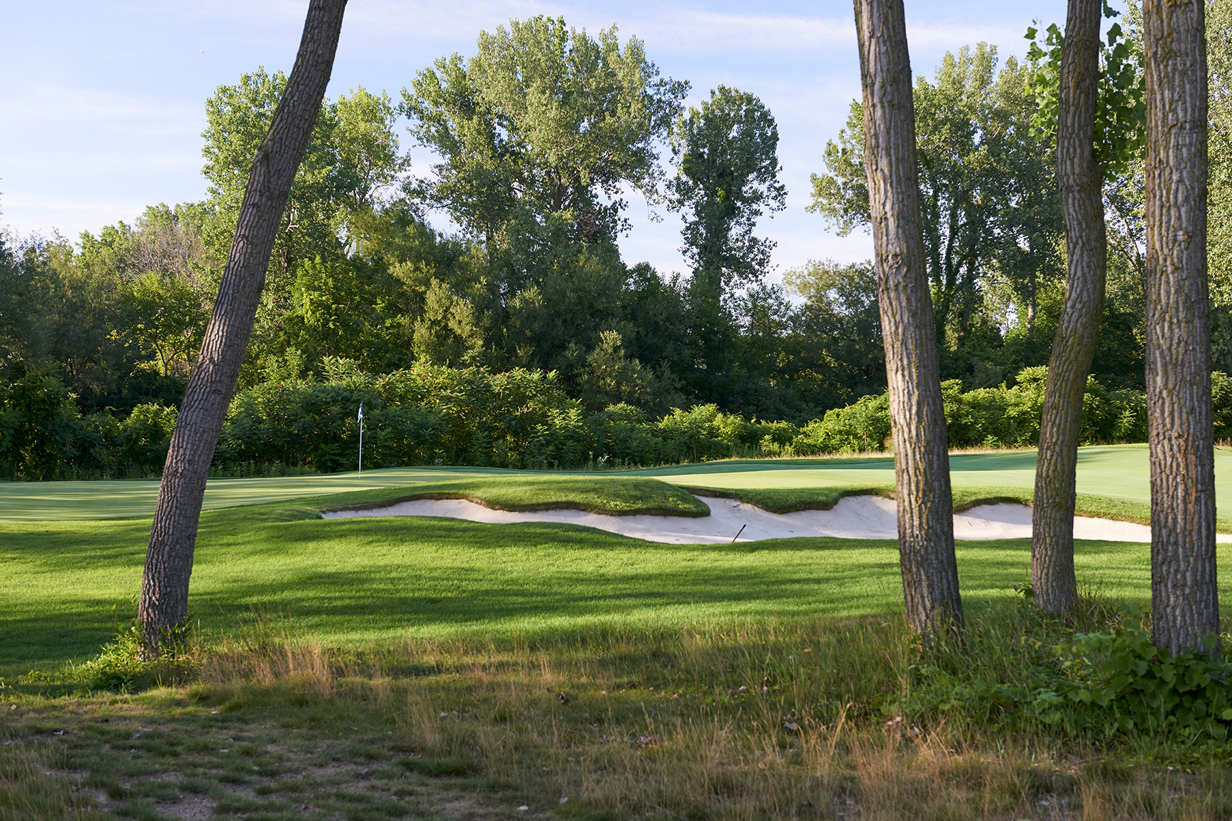 golf-villas5