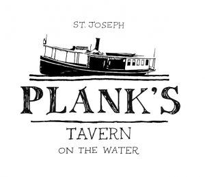 Planks Tavern | Harbor Shores | Community | Hospitality