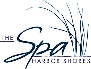 The Spa at Harbor Shores